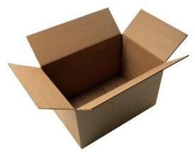 Think in Your Box First Business Speaker